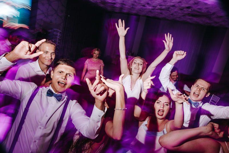 классная вечеринка выпускников