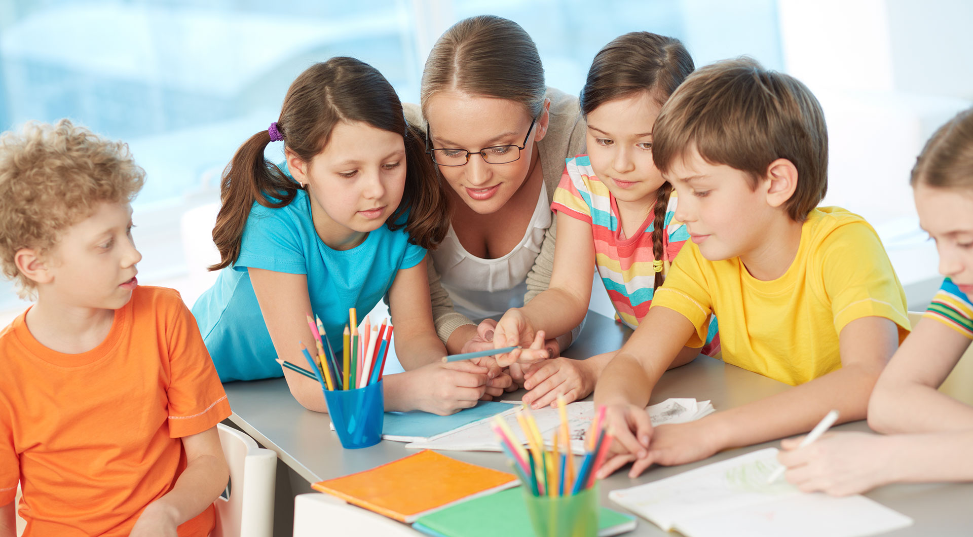 викторина для учеников 1-2 класса