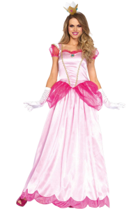 Принцесса Аврора (Спящая Красавица)